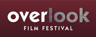 overlook_film_festival
